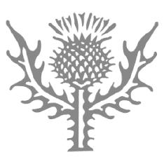 Britannica.Com Logo