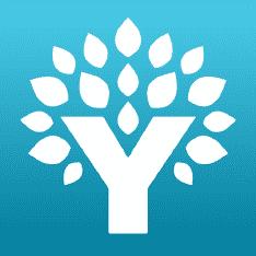 Youneedabudget.Com Logo