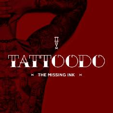 Tattoodo.Com Logo