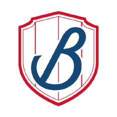 Brobible.Com Logo