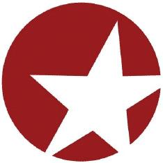 Broadway.Com Logo
