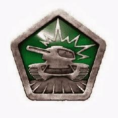 Tankionline.Com Logo