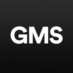 Givemesport.Com Logo