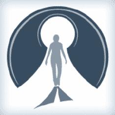 Calmclinic.Com Logo