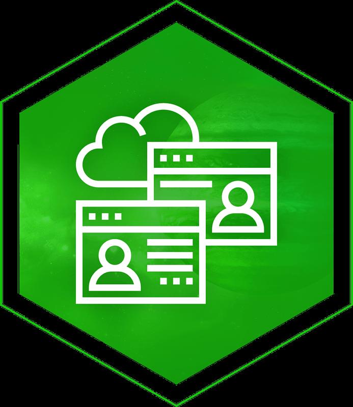 Cloud Computing 17
