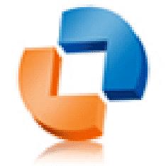 Cortera.Com Logo