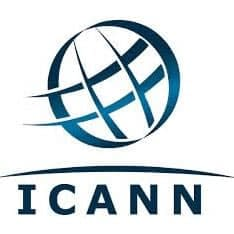 Icann.Org Logo