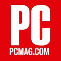 Pcmag.Com Logo