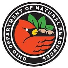 Ohiodnr.Gov Logo