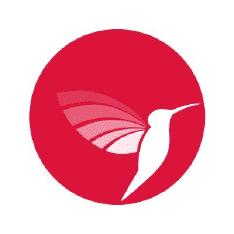 Fragrantica.Com Logo