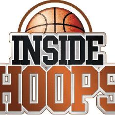 Insidehoops.Com Logo