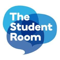 Thestudentroom.Co.Uk Logo