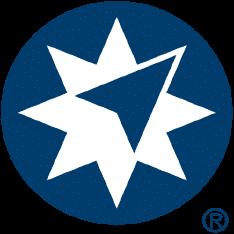 Ameriprise.Com Logo