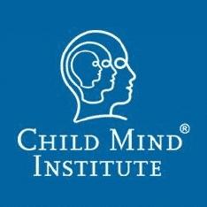 Childmind.Org Logo