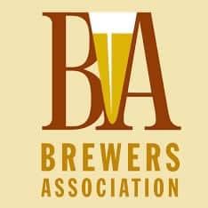Brewersassociation.Org Logo
