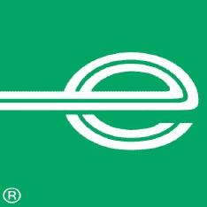 Enterprise.Com Logo