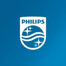 Philips.Com Logo