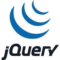 Jquery.Com Logo