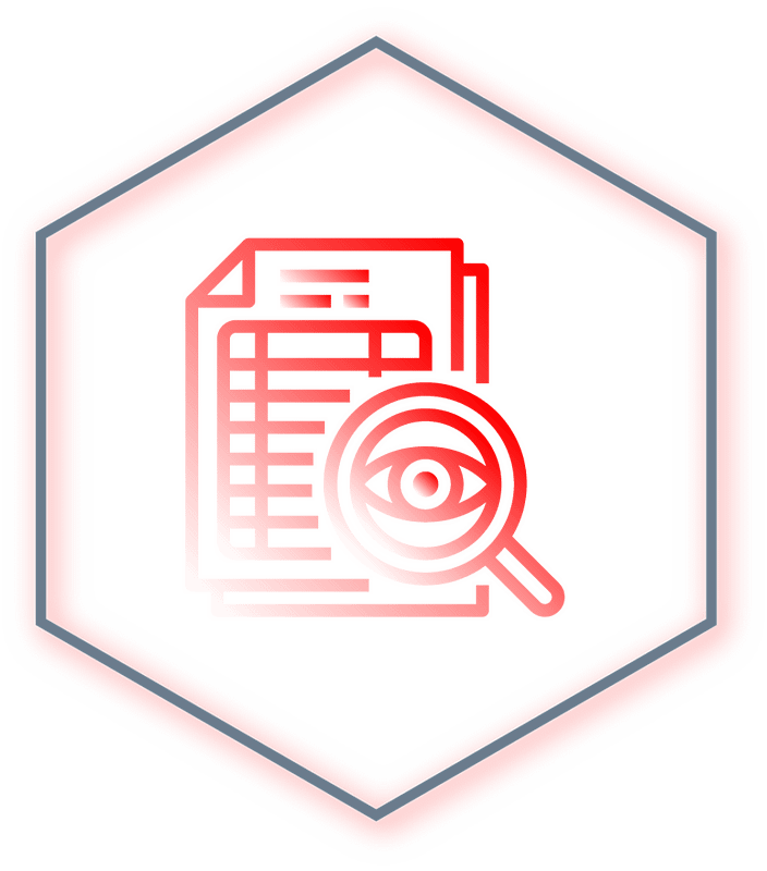 Search Engine Optimization 9