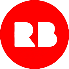 Redbubble.Com Logo