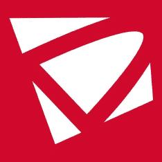 Donatos.Com Logo