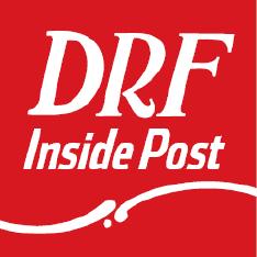 Drf.Com Logo