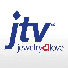 Jtv.Com Logo