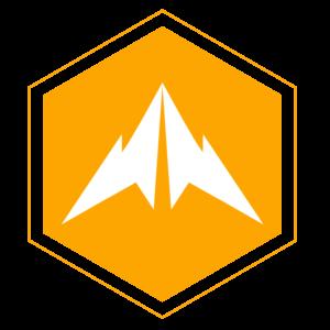 Orange 10x10 01