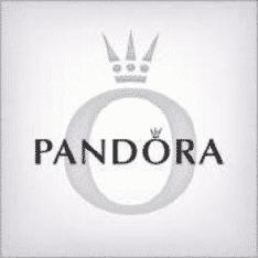 Pandora.Net Logo