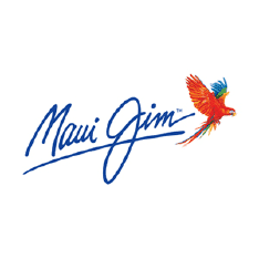 Mauijim.Com Logo