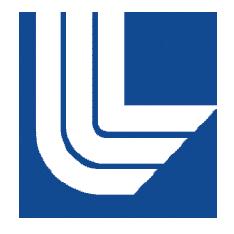 Llnl.Gov Logo