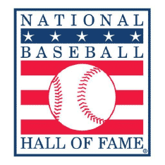 Baseballhall.Org Logo