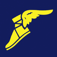 Goodyear.Com Logo