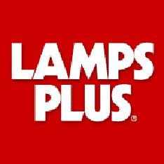 Lampsplus.Com Logo