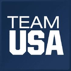 Usavolleyball.Org Logo