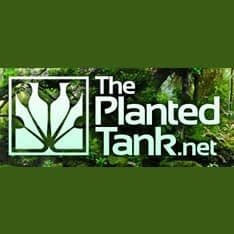 Plantedtank.Net Logo
