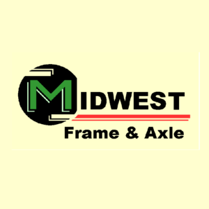 Midwest 01