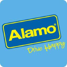 Alamo.Com Logo