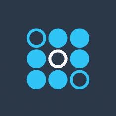 Sofi.Com Logo