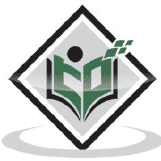 Tutorialspoint.Com Logo