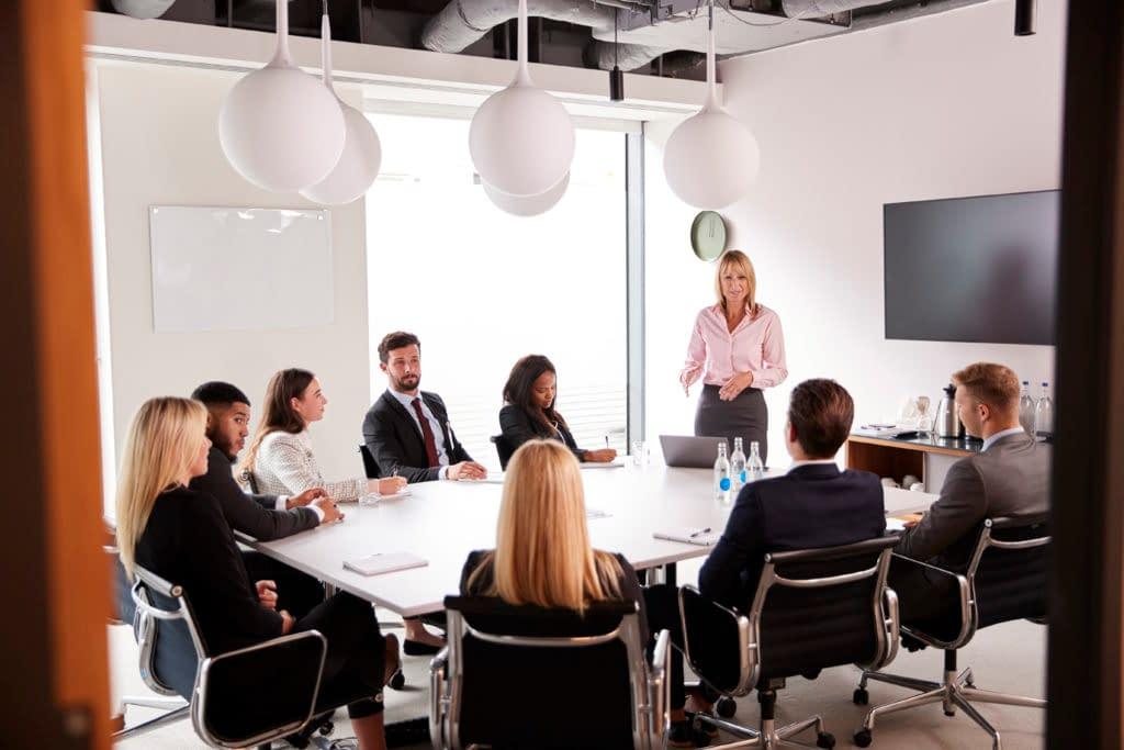 Email Marketing Company 5