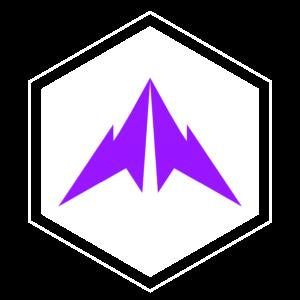 Purple 10x10 02