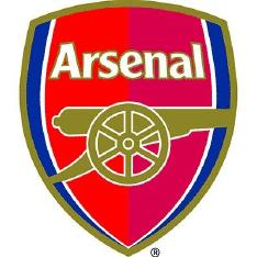 Arsenal.Com Logo