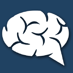 Brainfall.Com Logo