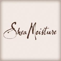 Sheamoisture.Com Logo