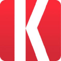 Kiplinger.Com Logo