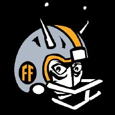 Fleaflicker.Com Logo