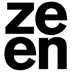 Dezeen.Com Logo