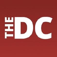 Dailycaller.Com Logo