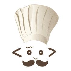 Codechef.Com Logo